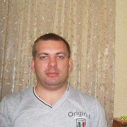 Башкирский сайт знакомств без регистрации бесплатно языковые знакомства
